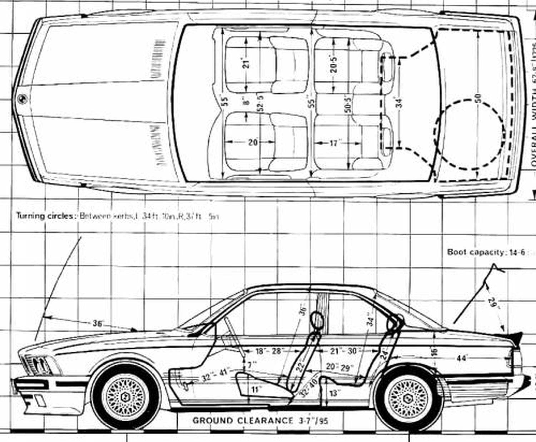 Name:  BMW_E24_M635CSi.jpg Views: 8101 Size:  223.5 KB