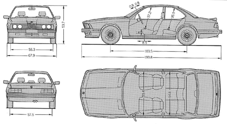 Name:  BMW_E24_M635CSi_2.jpg Views: 8045 Size:  129.1 KB
