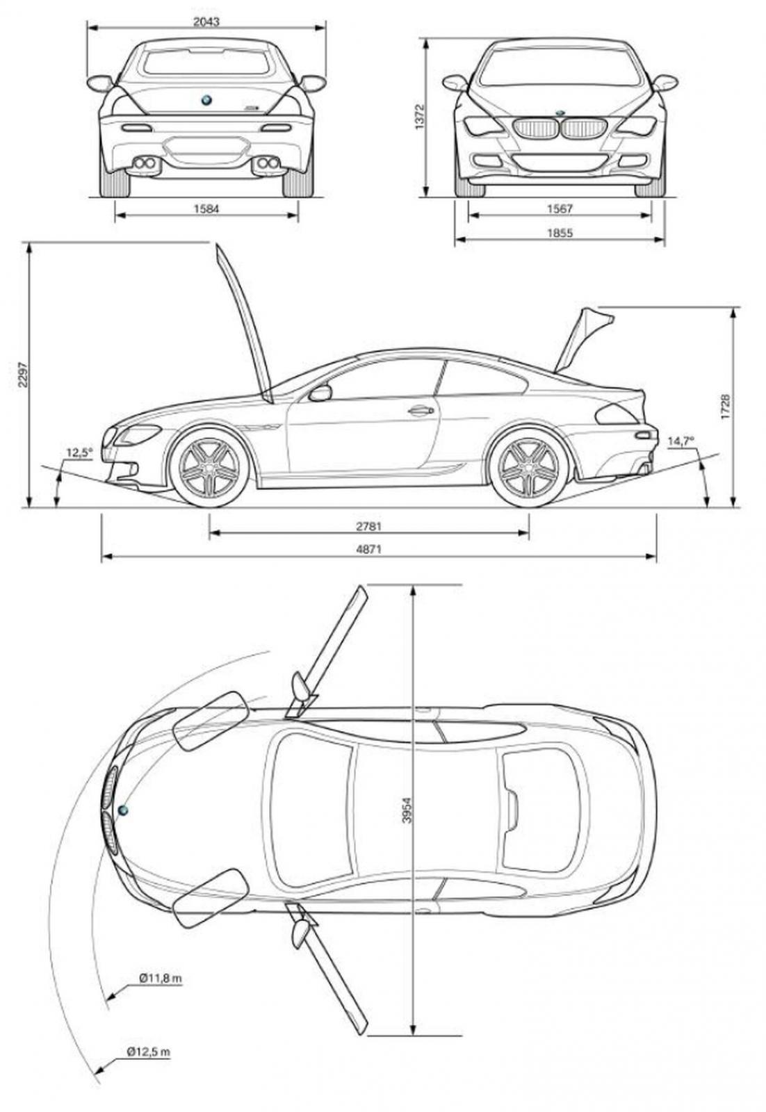 Name:  BMW_E63_M6.jpg Views: 8095 Size:  121.3 KB