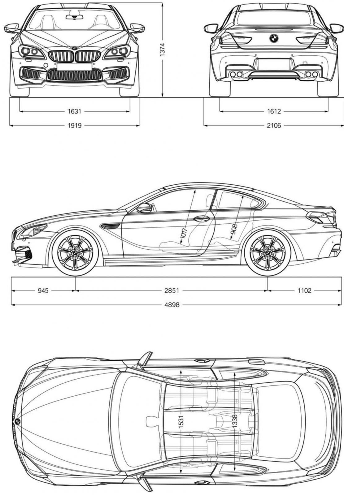Name:  BMW_F13_M6.jpg Views: 8058 Size:  197.6 KB