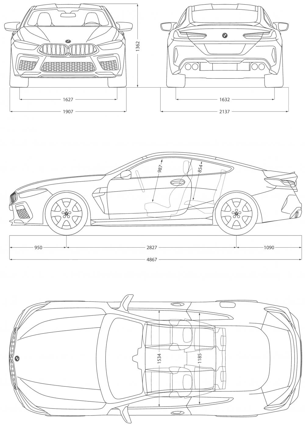 Name:  BMW_F92_M8.jpg Views: 8045 Size:  153.4 KB