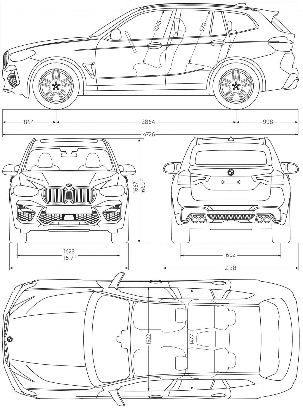 Name:  BMW_F97_X3M.jpg Views: 8069 Size:  197.1 KB