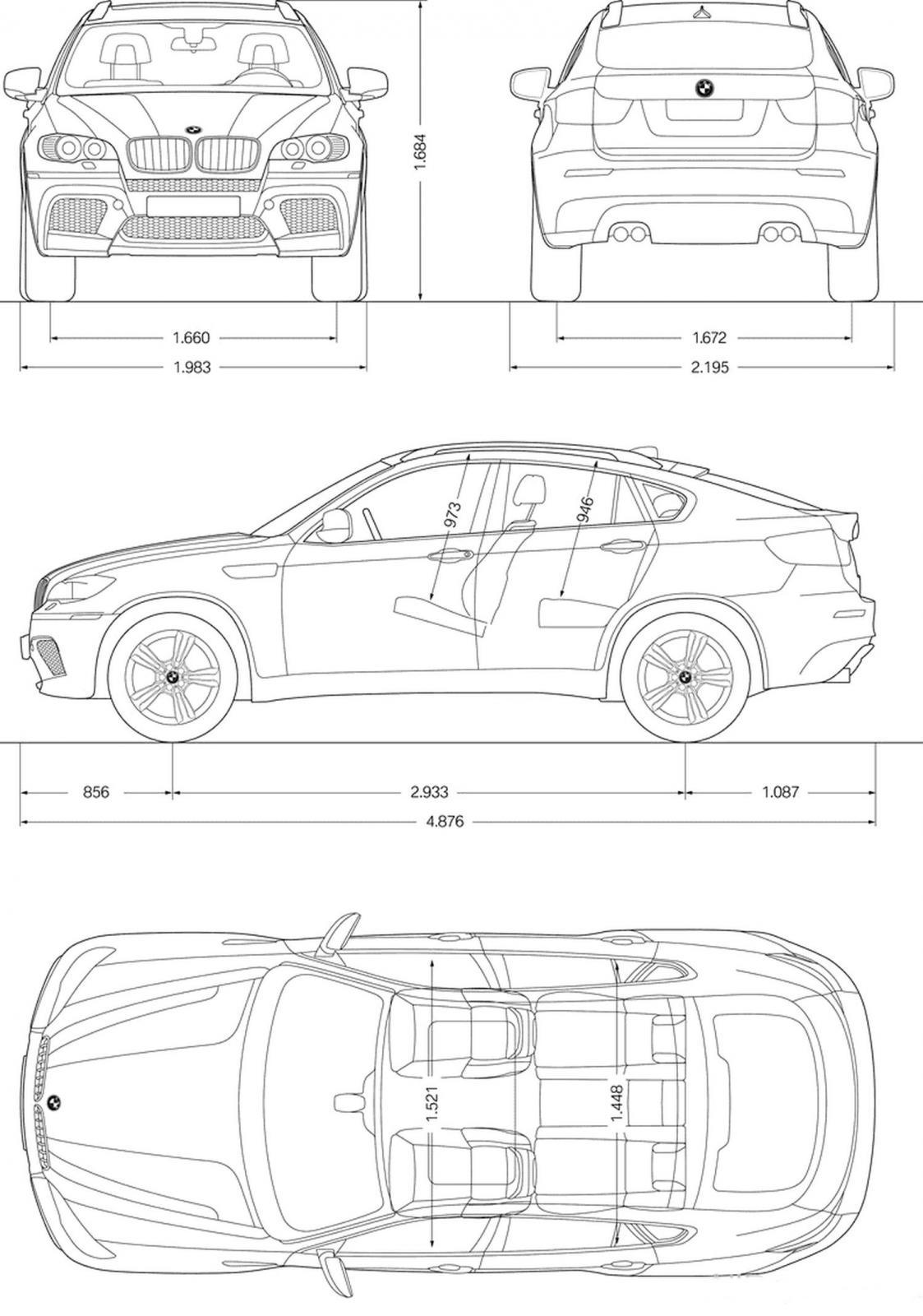 Name:  BMW_E71_X6M.jpg Views: 8022 Size:  177.3 KB