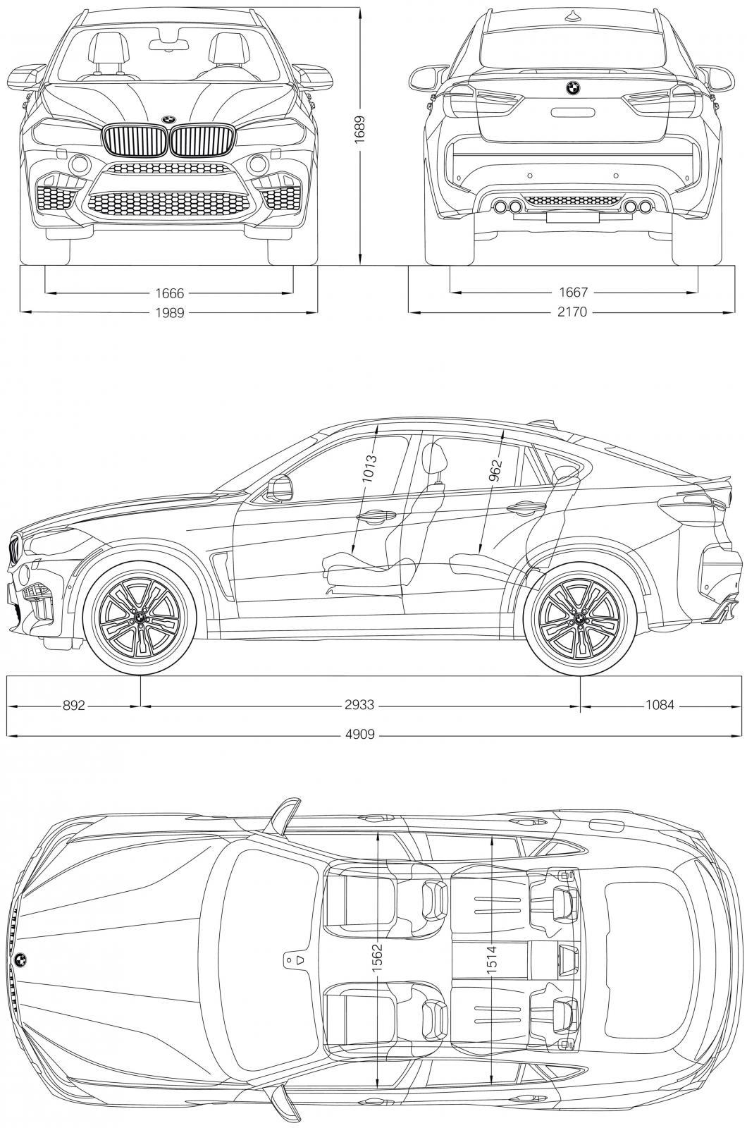 Name:  BMW_F96_X6M.jpg Views: 7972 Size:  234.1 KB