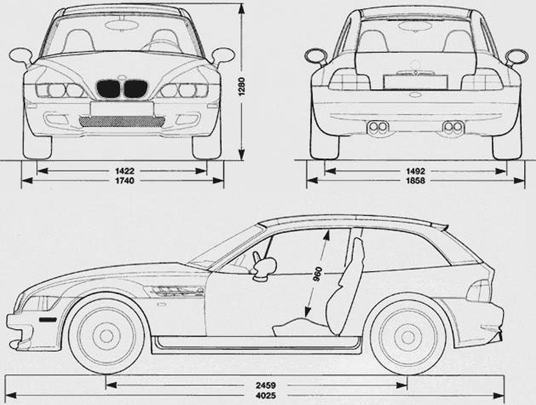 Name:  BMW_E36_8_Z3M_Coupé.jpg Views: 7977 Size:  175.8 KB