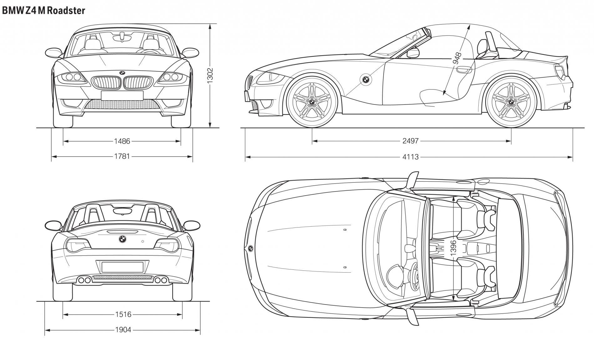 Name:  BMW_E85_Z4M_Roadster.jpg Views: 7927 Size:  218.7 KB