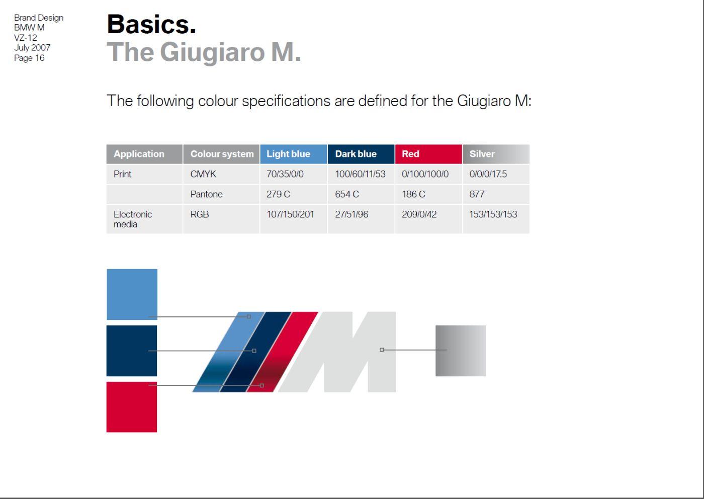 Name:  M_Colors_01.jpg Views: 3492 Size:  66.4 KB