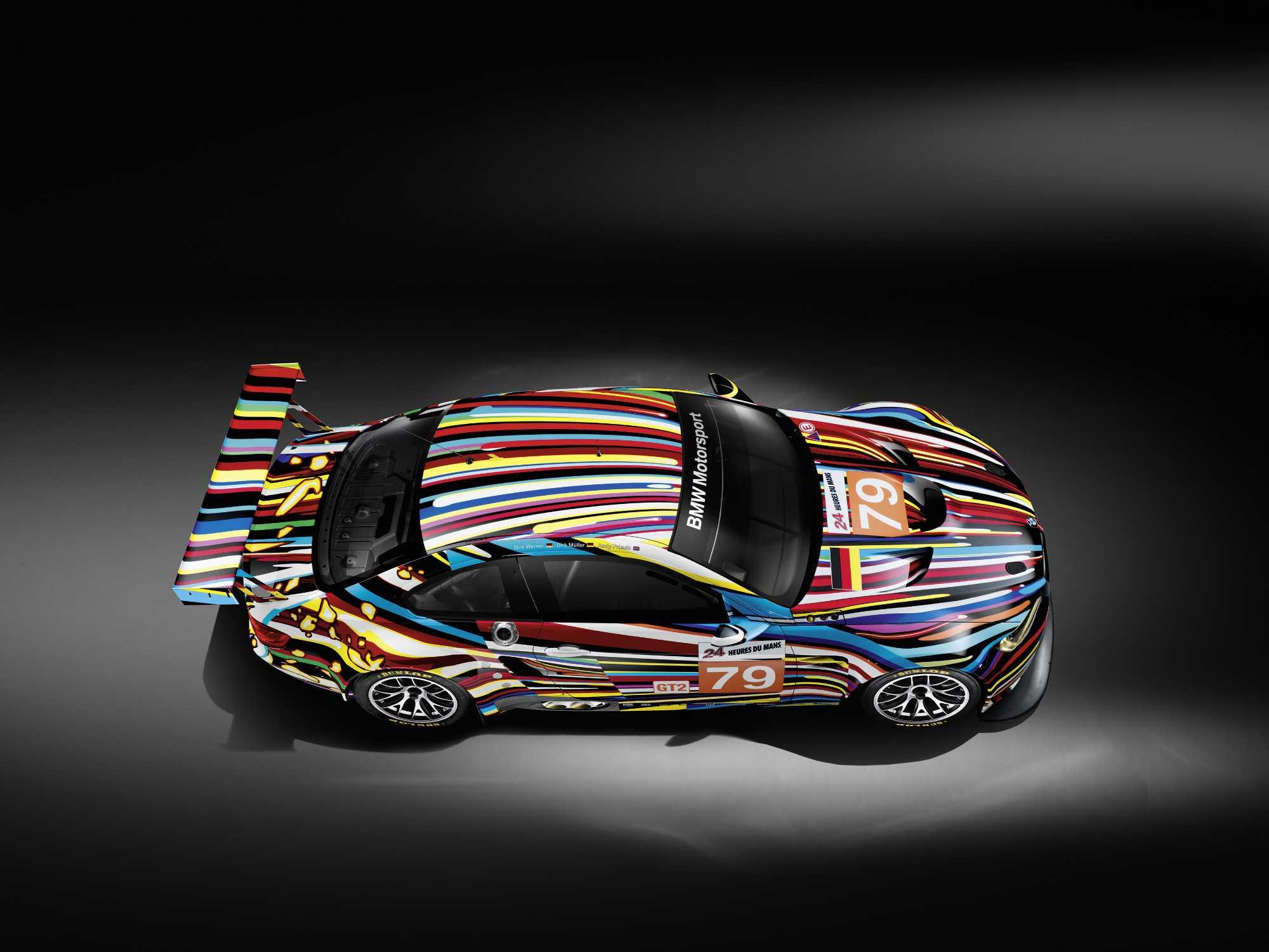 Name:  BMW_JeffKoons_2.jpg Views: 916 Size:  159.9 KB