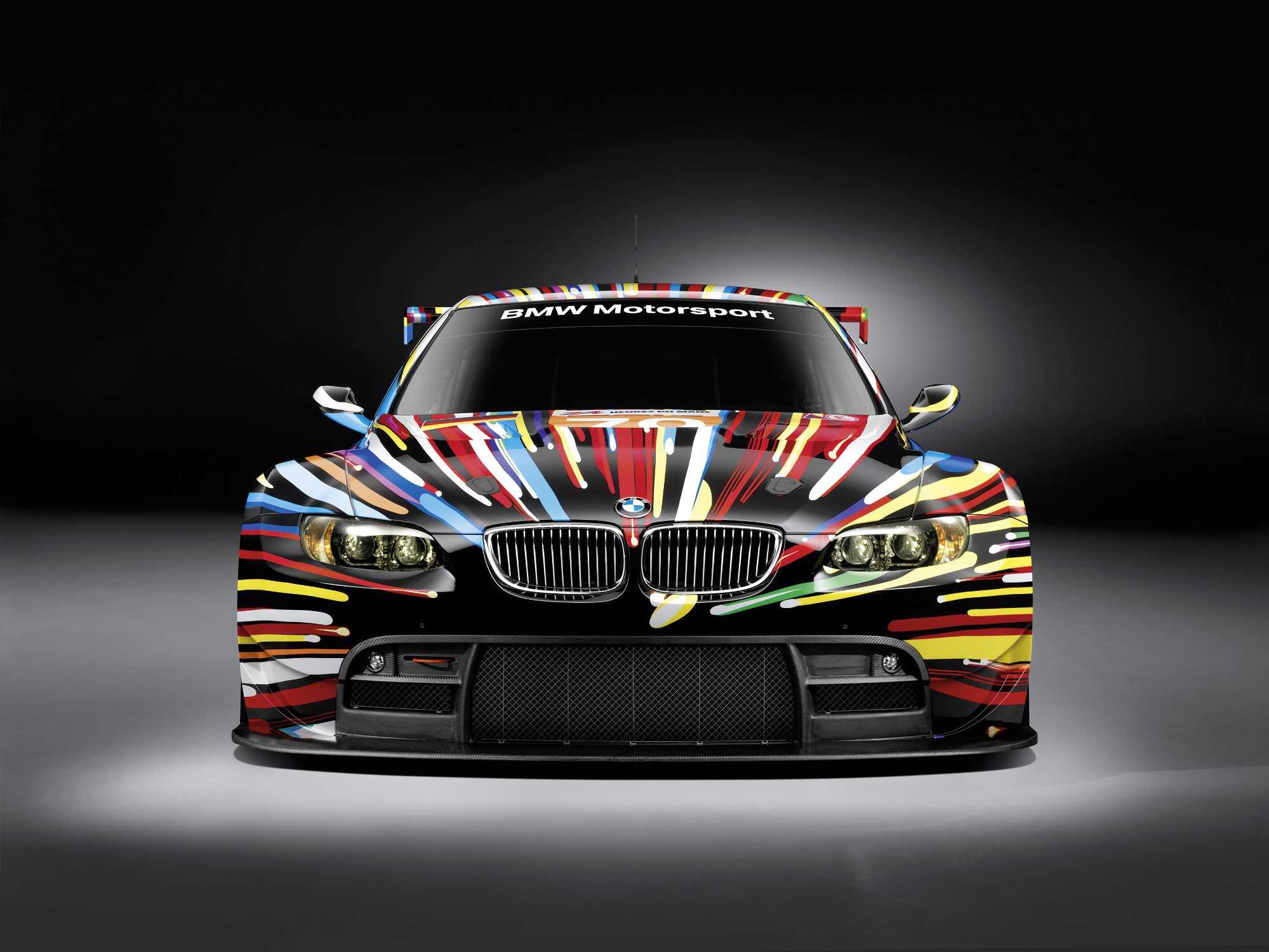 Name:  BMW_JeffKoons_3.jpg Views: 936 Size:  164.4 KB