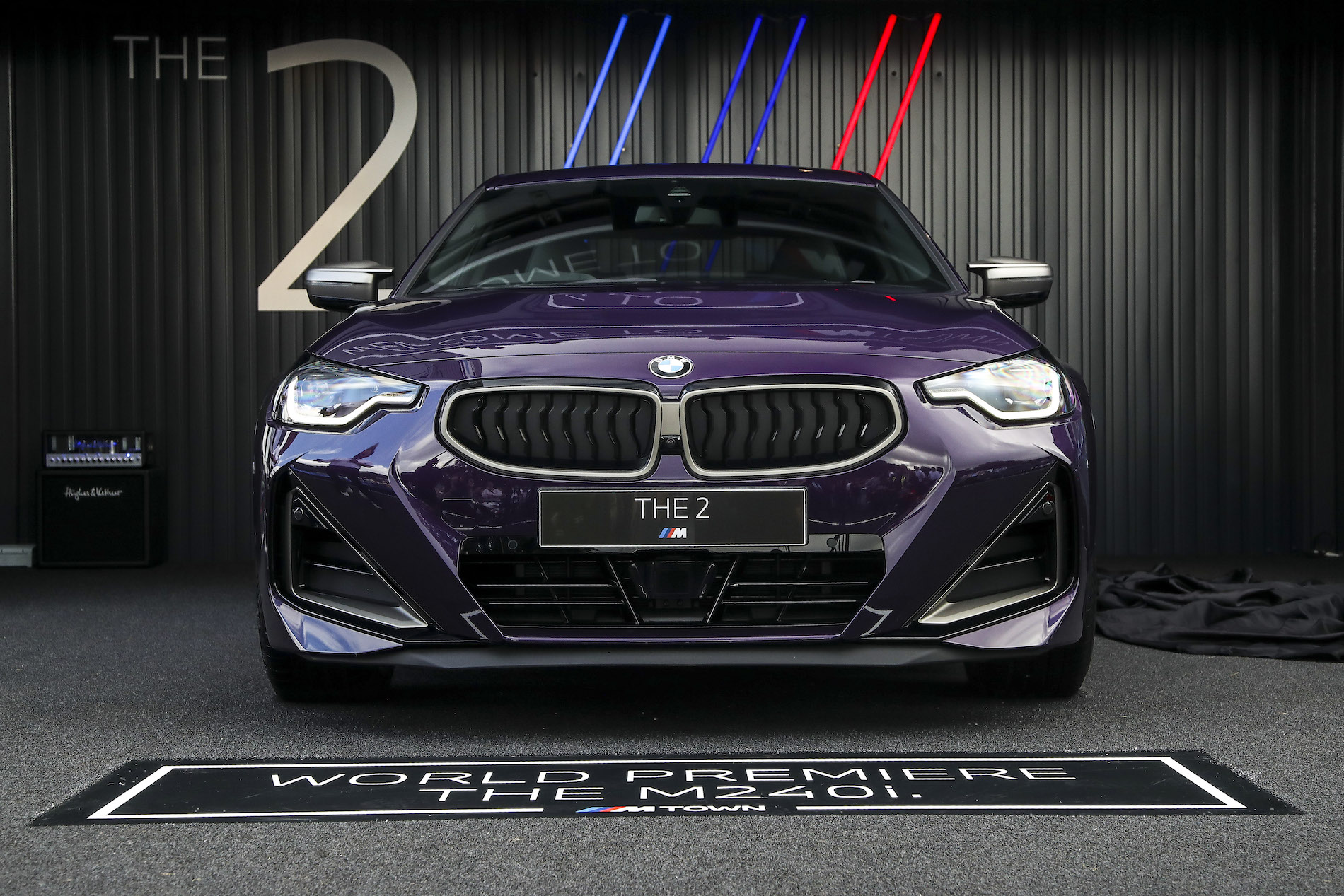 Name:  P90429822_highRes_the-all-new-bmw-2-se.jpg Views: 10119 Size:  587.6 KB