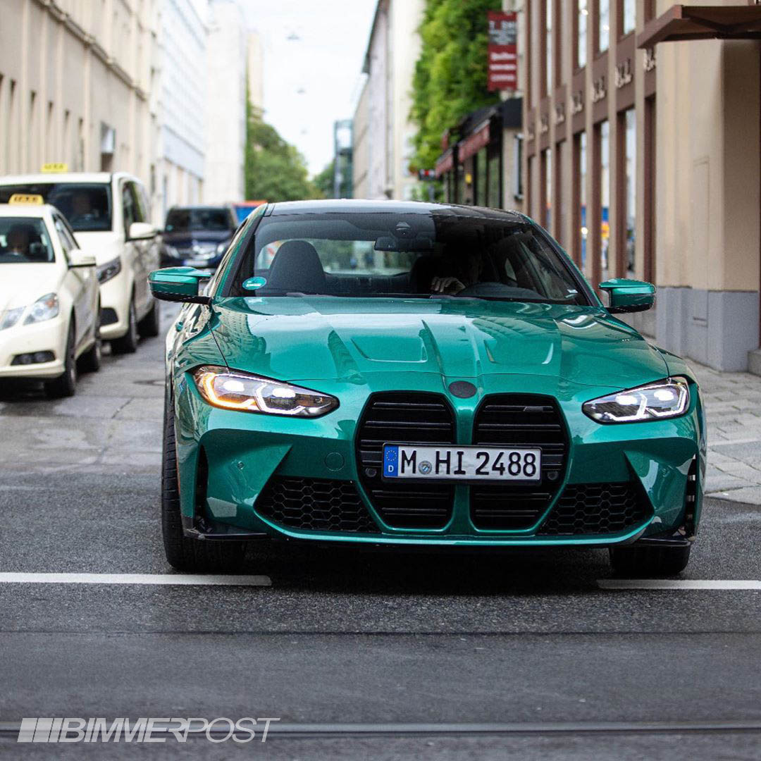 Name:  G80 M3 Isle of Man Green in the wild 3.jpg Views: 19319 Size:  201.0 KB