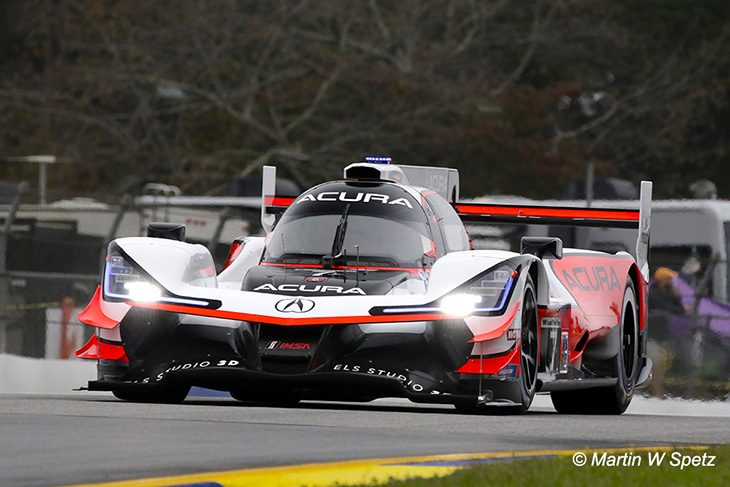 Name:  7-Acura-Team-Penske-IMSA-2020-PLM-1-730x487.jpg Views: 106 Size:  62.6 KB