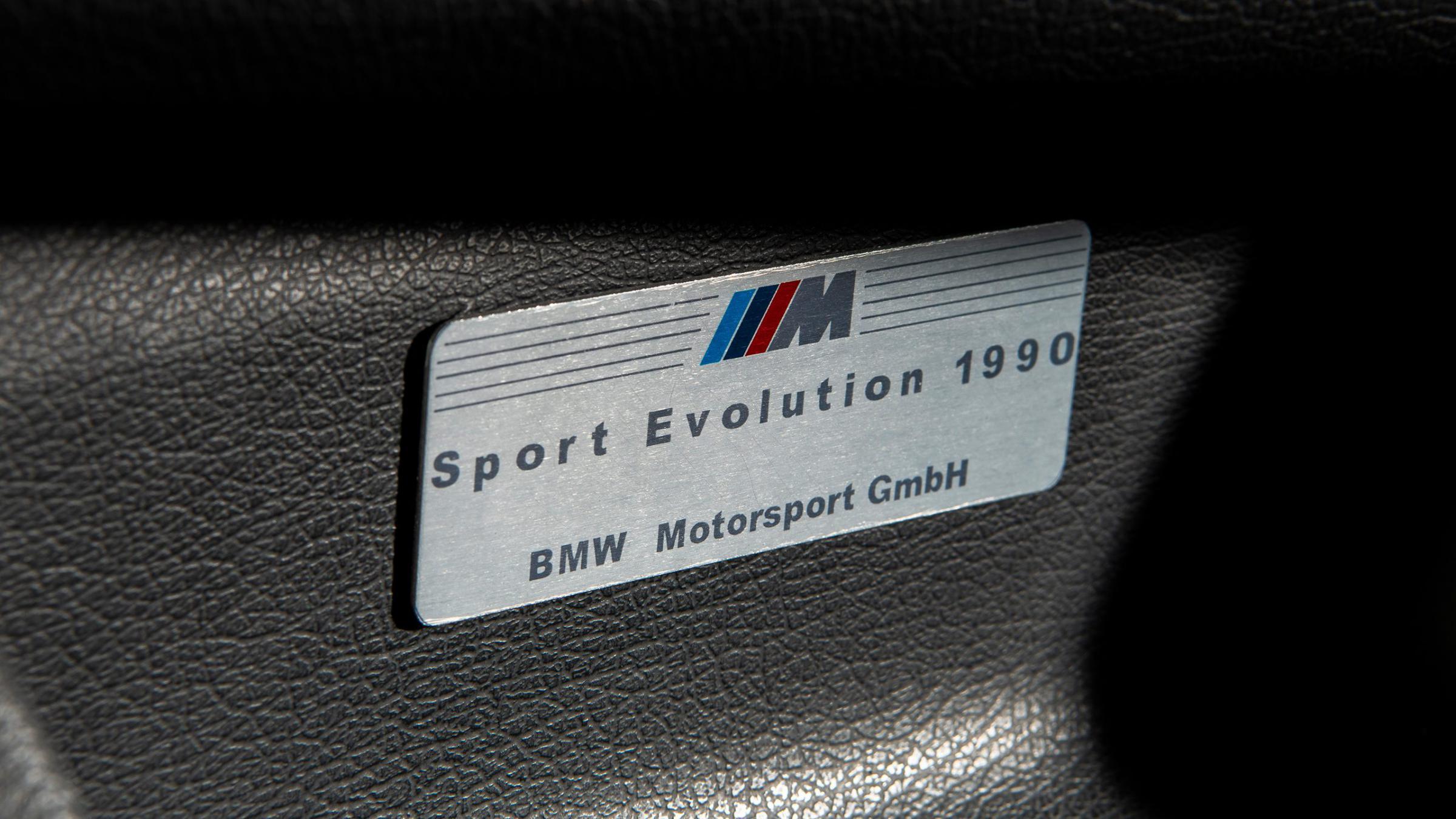 Name:  E30_M3_Sport_Evo_Plaque.jpg Views: 214 Size:  302.3 KB