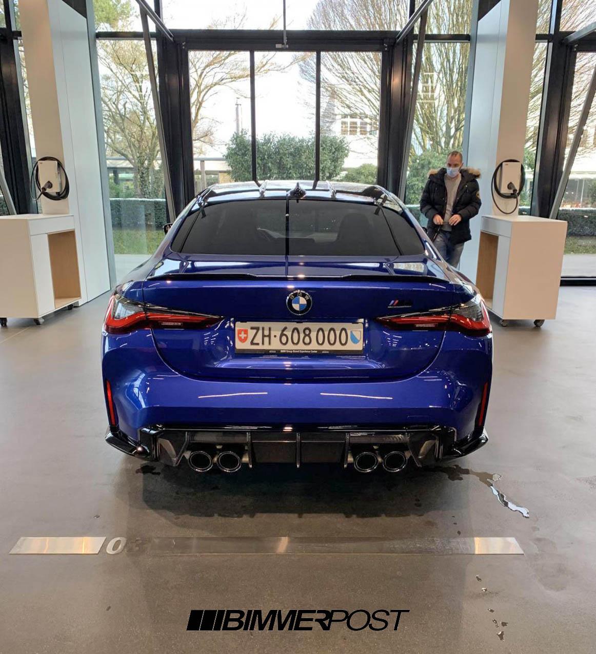 Name:  Portimao Blue G82 M4 a.jpg Views: 21223 Size:  239.1 KB