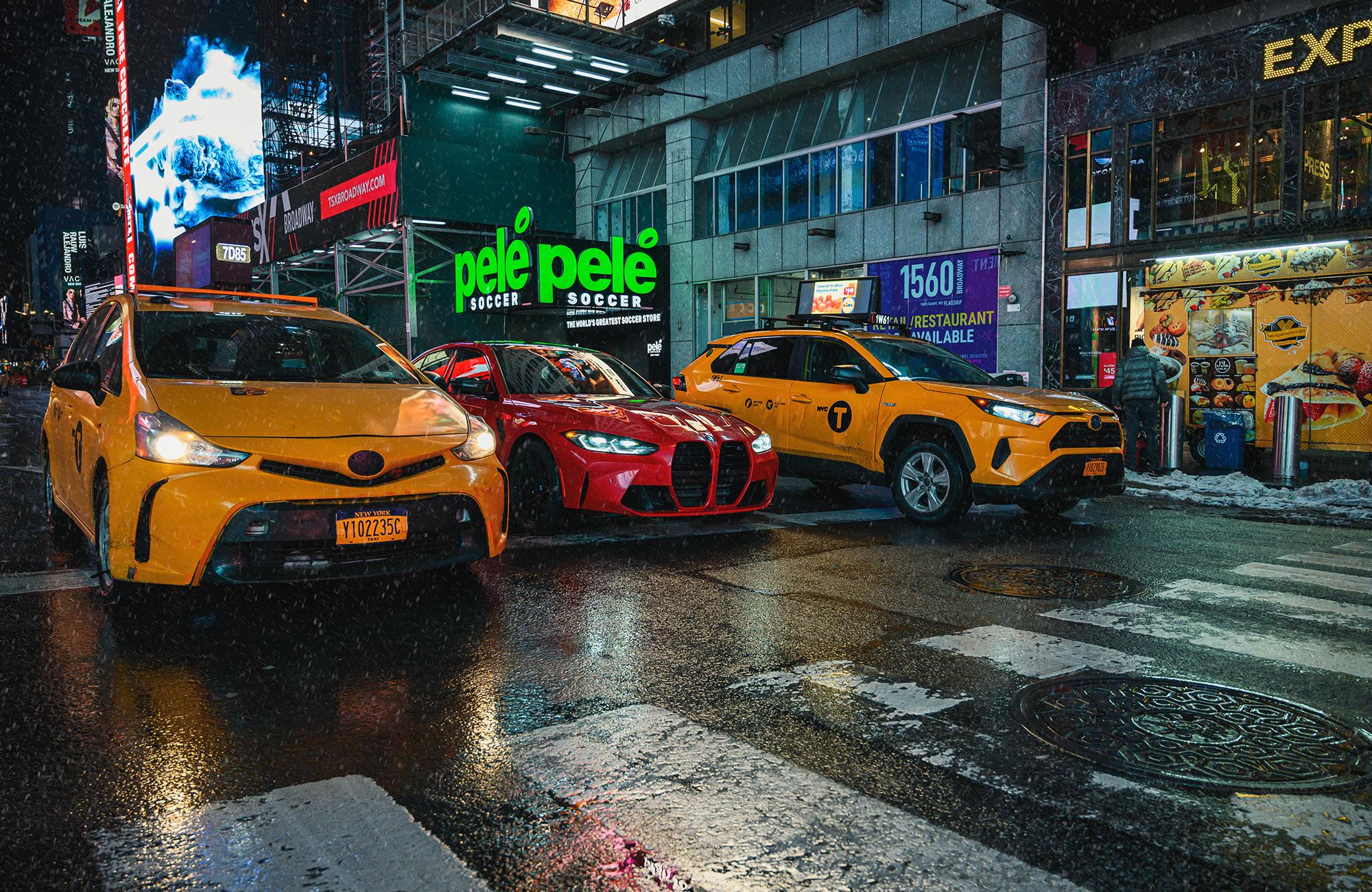 Name:  g80-bmw-m3-taxi-cab.jpg Views: 8484 Size:  1.72 MB