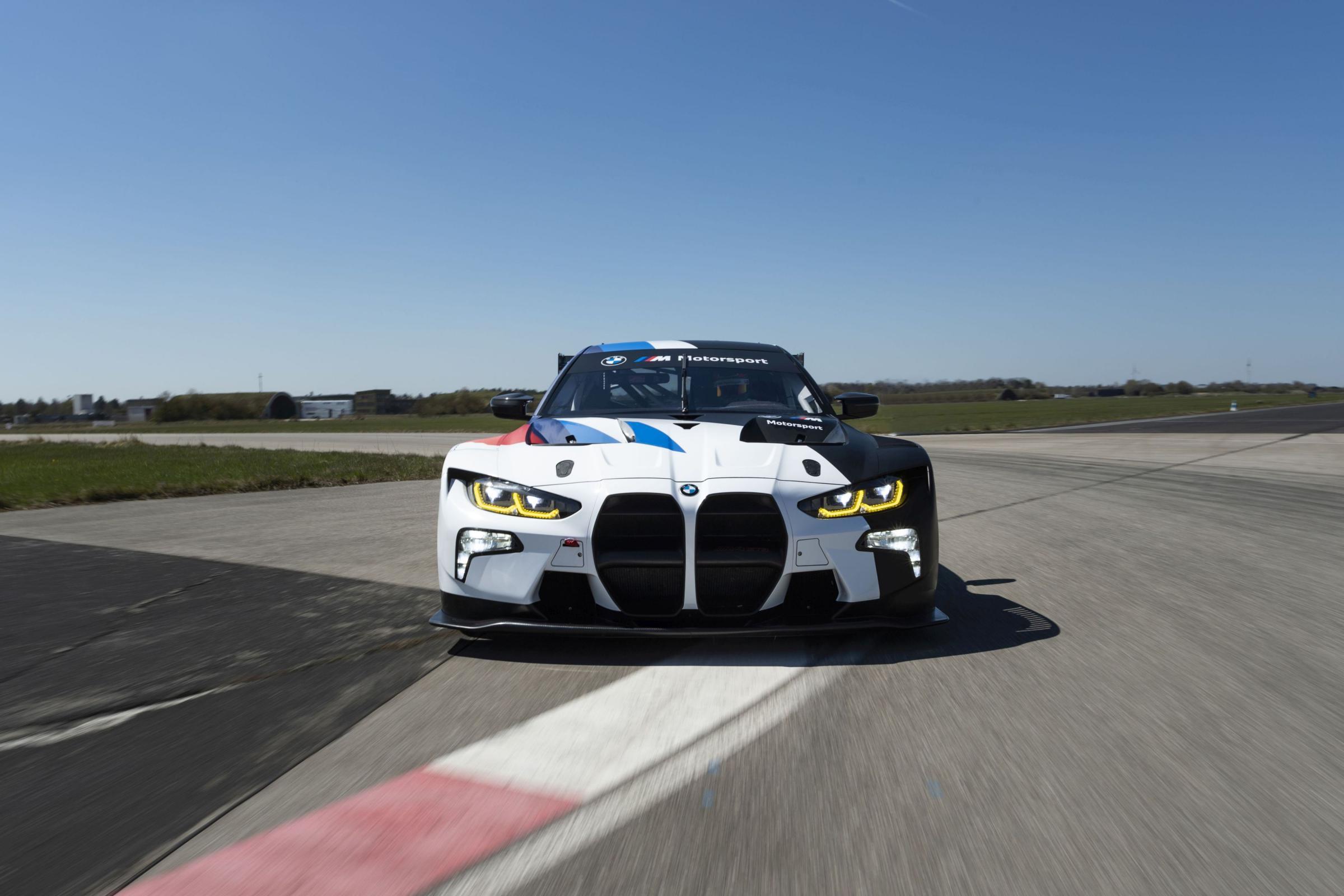Name:  BMW_M4_GT3_2021_1.jpg Views: 8174 Size:  245.7 KB