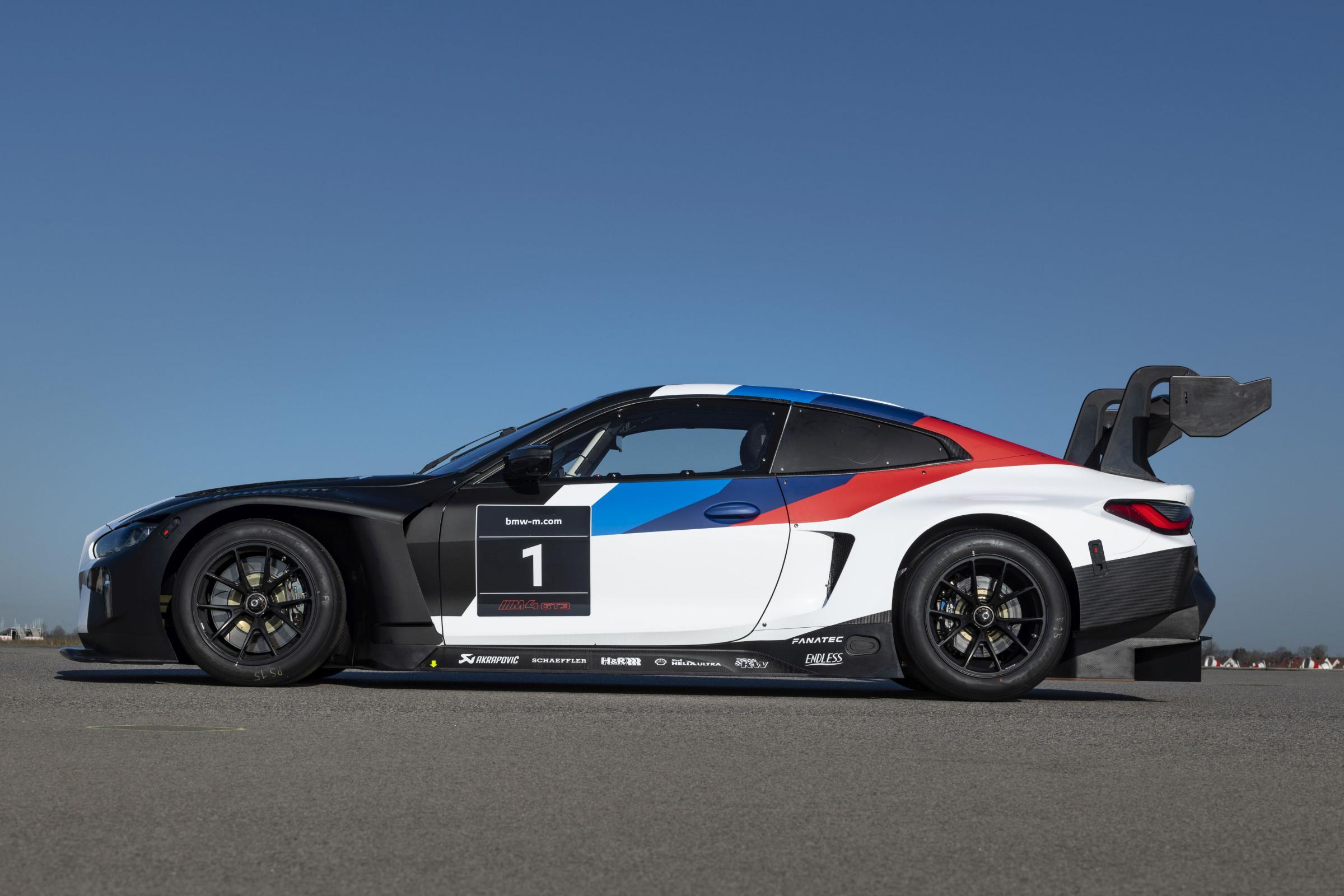 Name:  BMW_M4_GT3_2021_3.jpg Views: 8133 Size:  255.7 KB