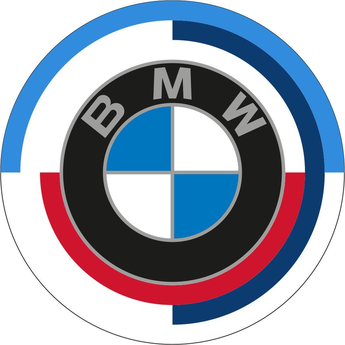 Name:  BMW_M_Logo.jpg Views: 5146 Size:  92.9 KB