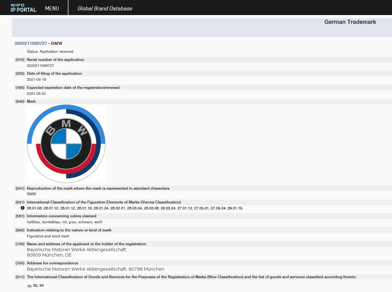 Name:  WIPO_BMW_M_1.png Views: 4790 Size:  124.6 KB
