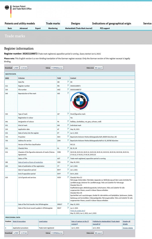 Name:  WIPO_BMW_M_2.jpg Views: 4726 Size:  168.9 KB