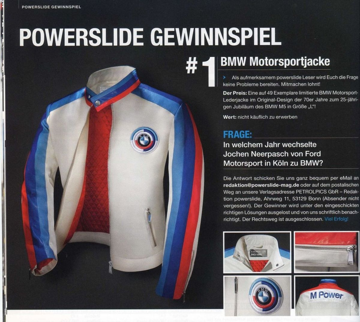 Name:  BMW_M_Jacket_03.jpg Views: 2278 Size:  212.2 KB