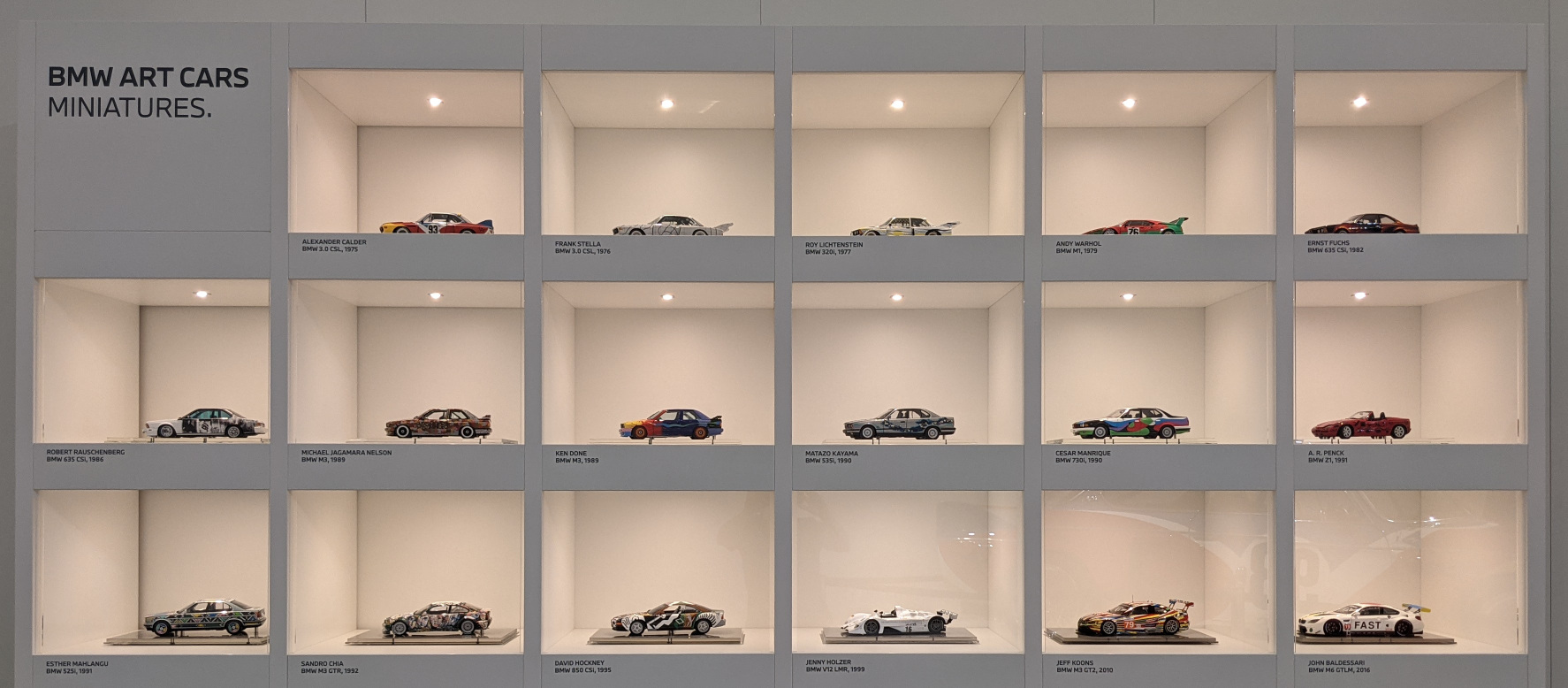 Name:  Miniatures.jpg Views: 1861 Size:  322.2 KB