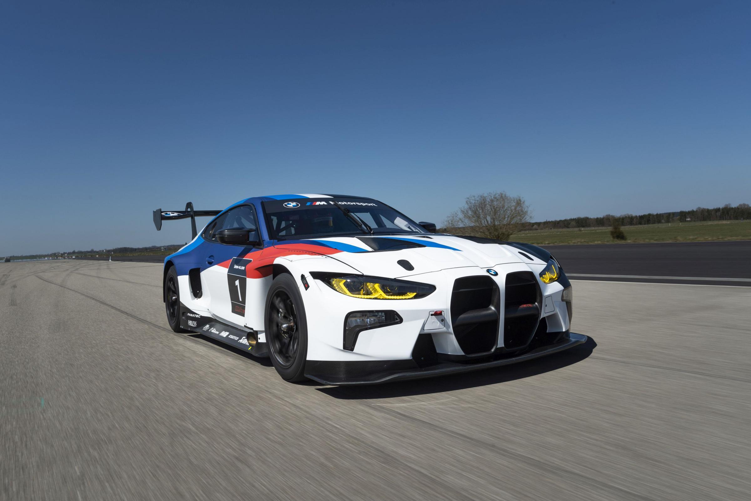 Name:  BMW_M4_GT3_2021_2.jpg Views: 7727 Size:  266.5 KB