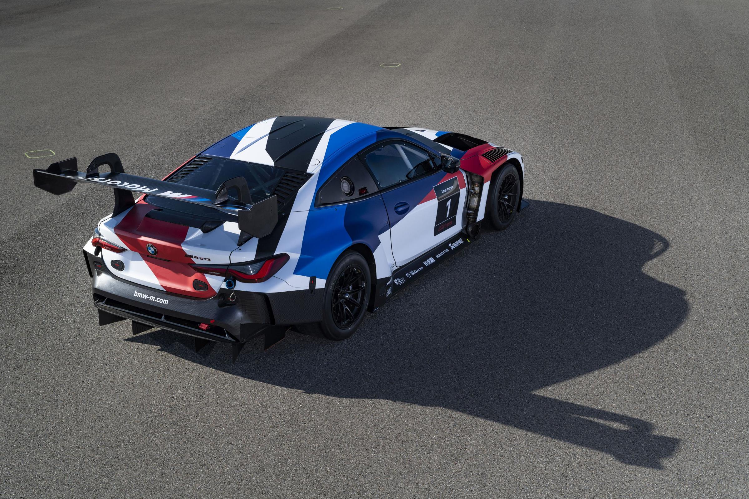 Name:  BMW_M4_GT3_2021_4.jpg Views: 7723 Size:  709.0 KB