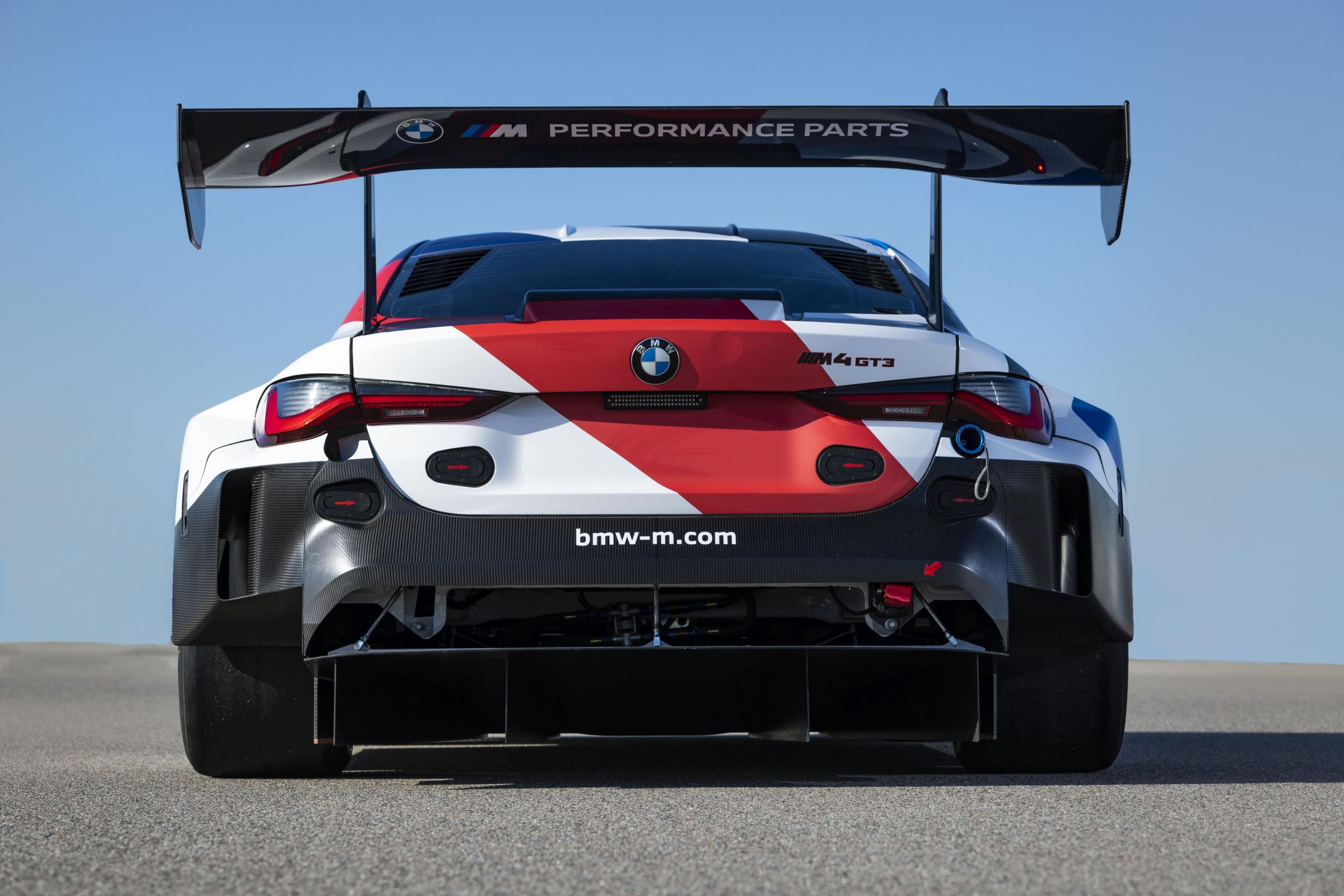 Name:  BMW_M4_GT3_2021_5.jpg Views: 7641 Size:  307.5 KB