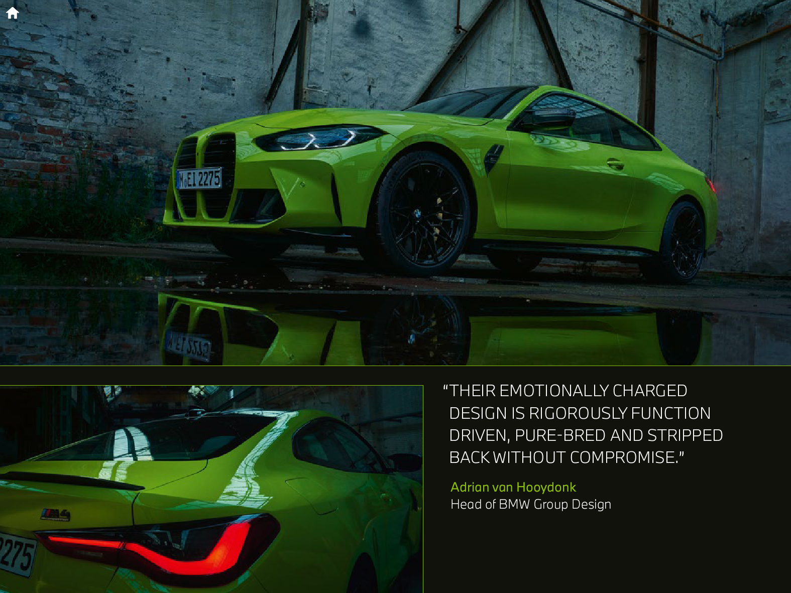 Name:  bgu0720902568-001-bmw-m3-m4-g80-g82-ebrochure-november4.png