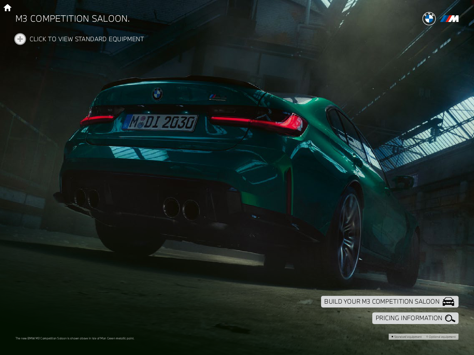 Name:  bgu0720902568-001-bmw-m3-m4-g80-g82-ebrochure-november6.png