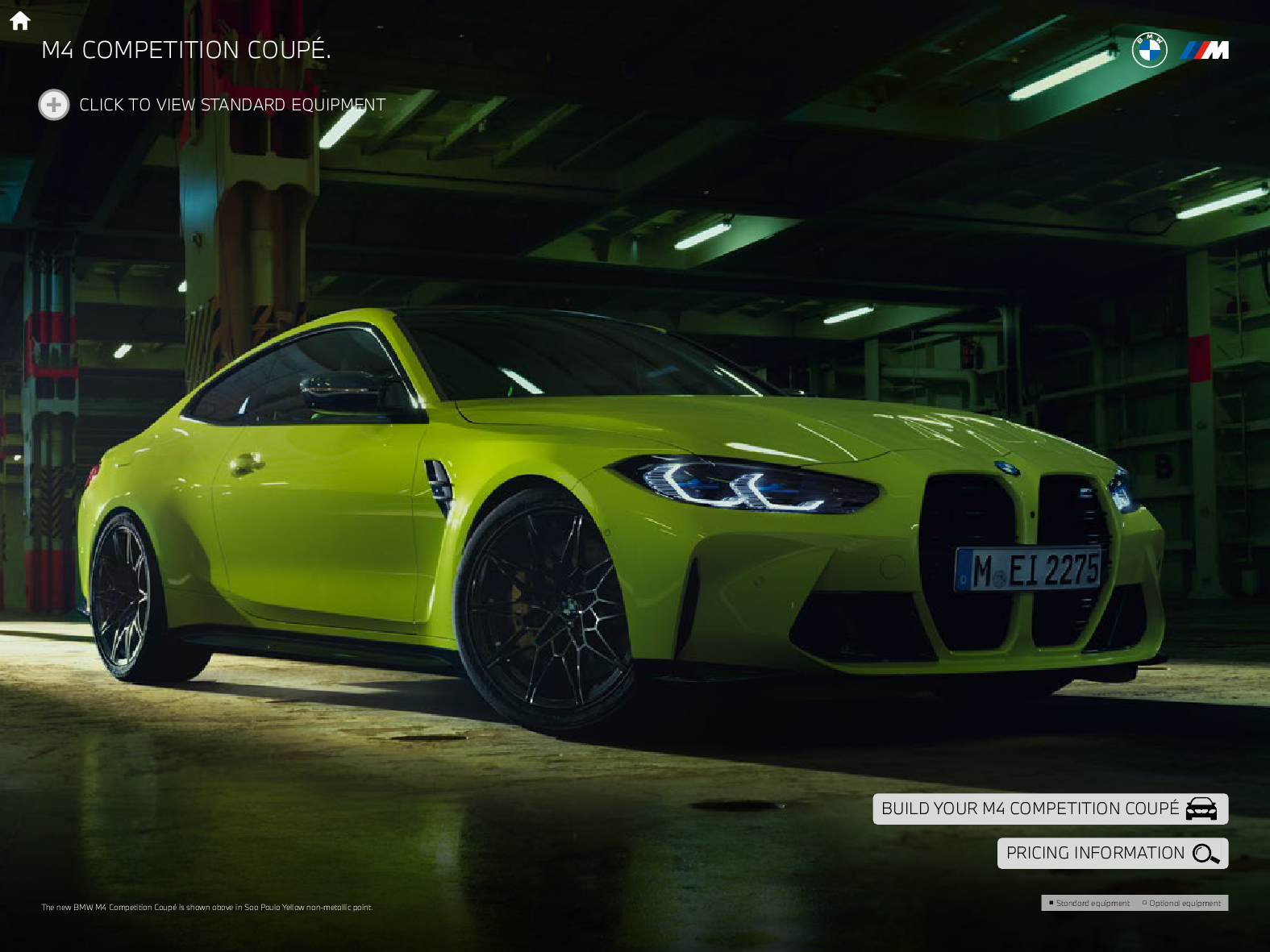 Name:  bgu0720902568-001-bmw-m3-m4-g80-g82-ebrochure-november8.png