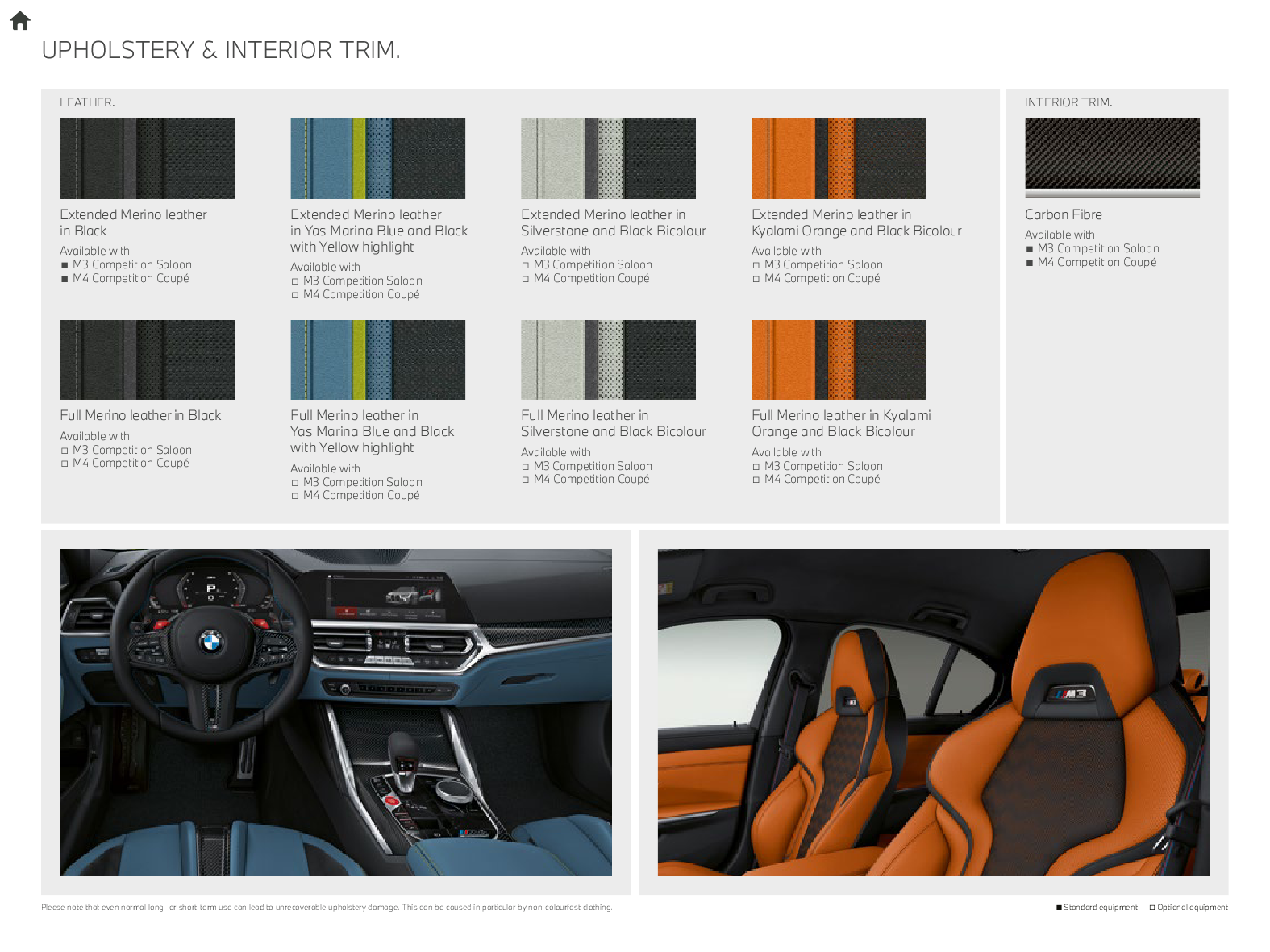 Name:  bgu0720902568-001-bmw-m3-m4-g80-g82-ebrochure-november11.png