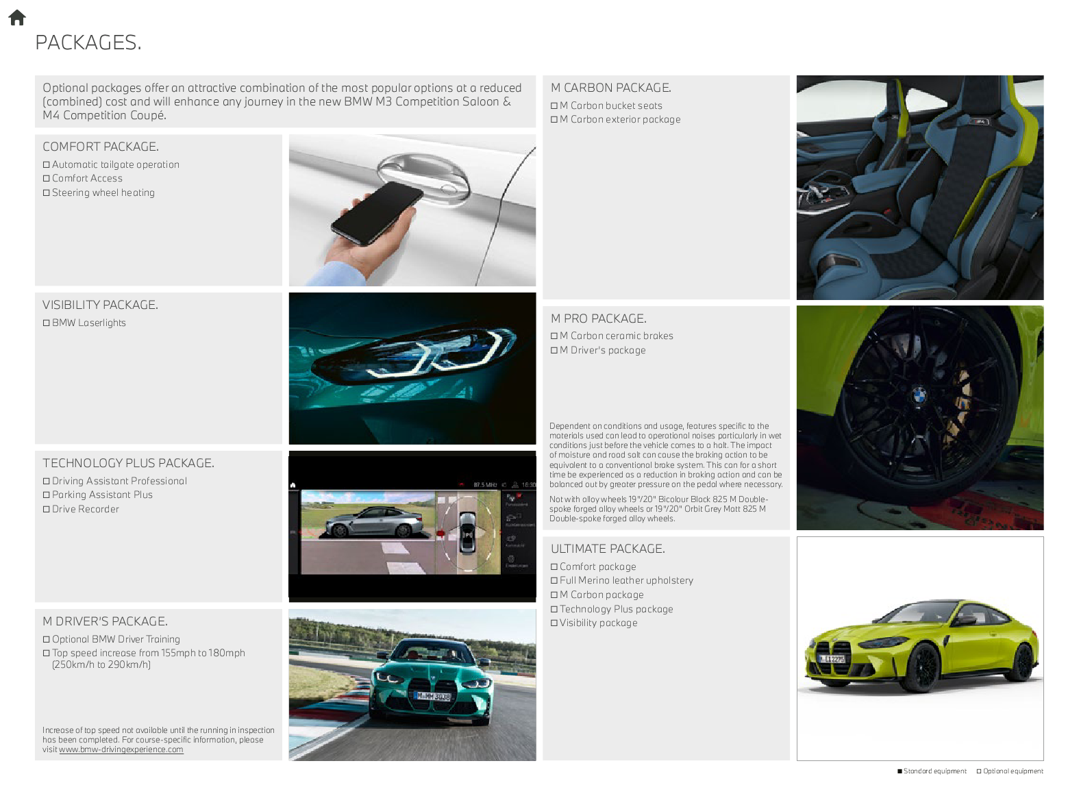 Name:  bgu0720902568-001-bmw-m3-m4-g80-g82-ebrochure-november12.png
