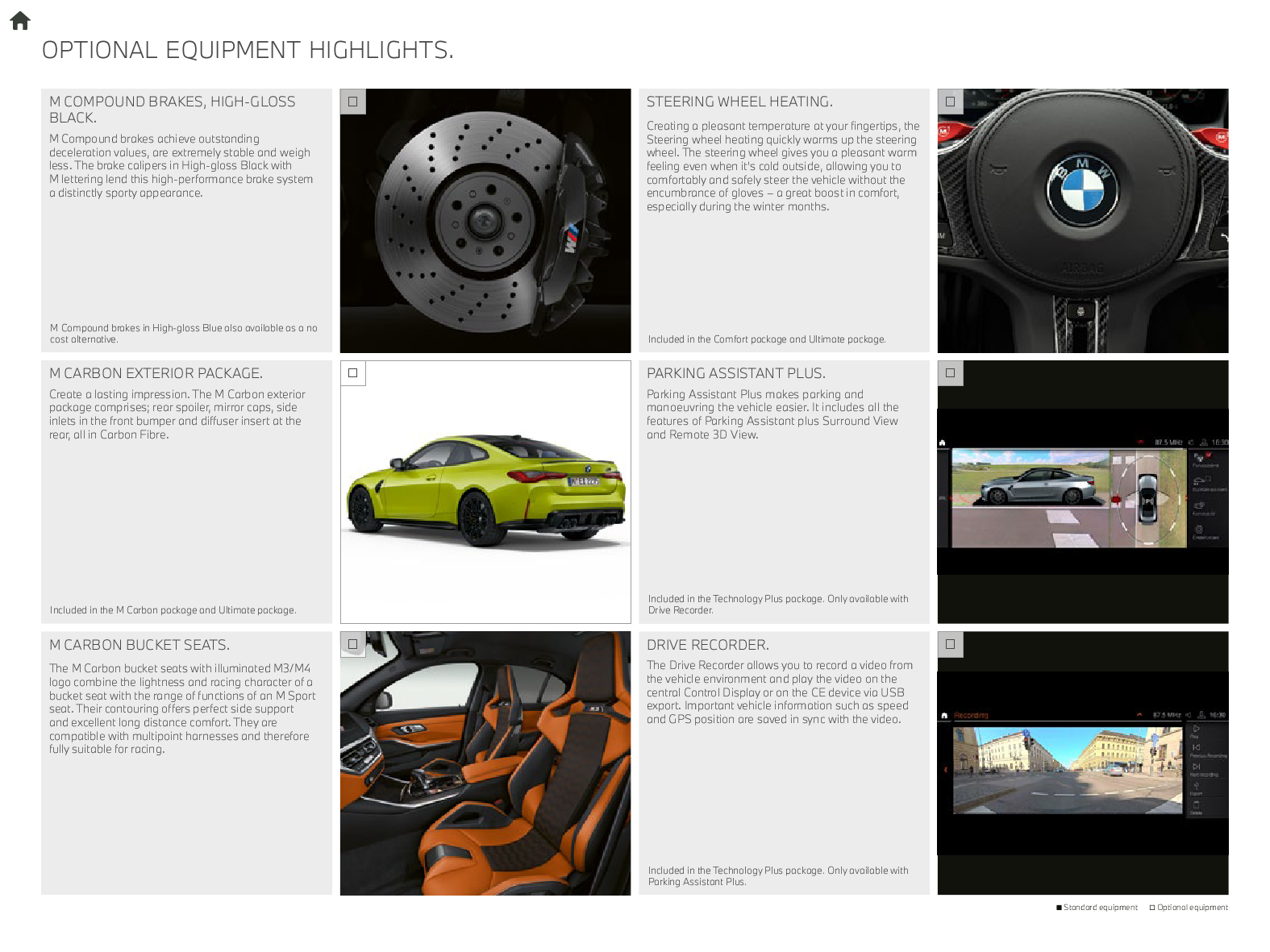 Name:  bgu0720902568-001-bmw-m3-m4-g80-g82-ebrochure-november13.png