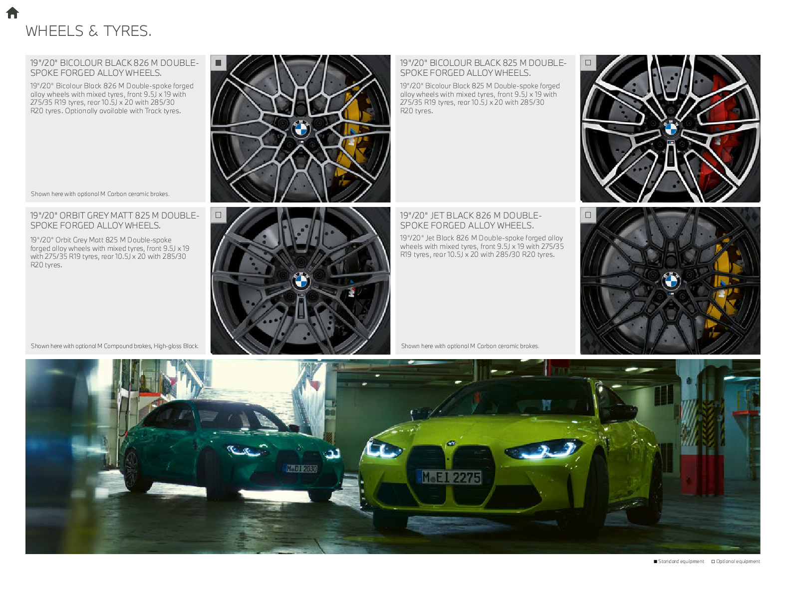 Name:  bgu0720902568-001-bmw-m3-m4-g80-g82-ebrochure-november15.png