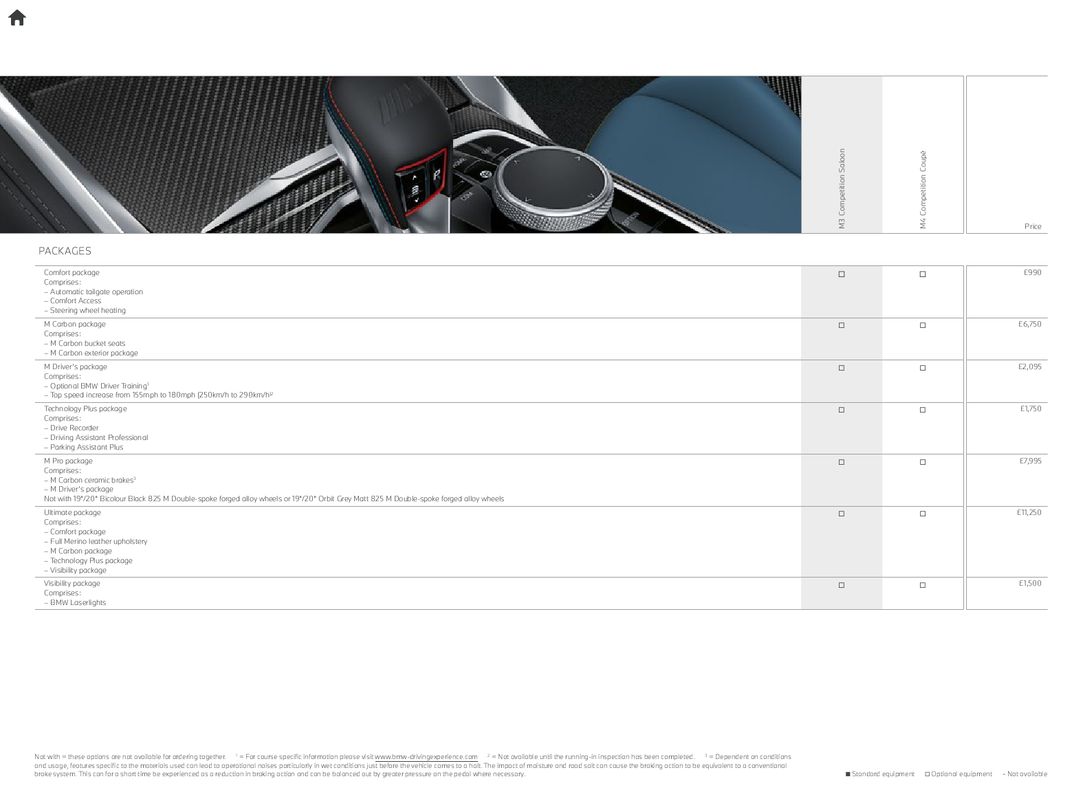 Name:  bgu0720902568-001-bmw-m3-m4-g80-g82-ebrochure-november19.png
