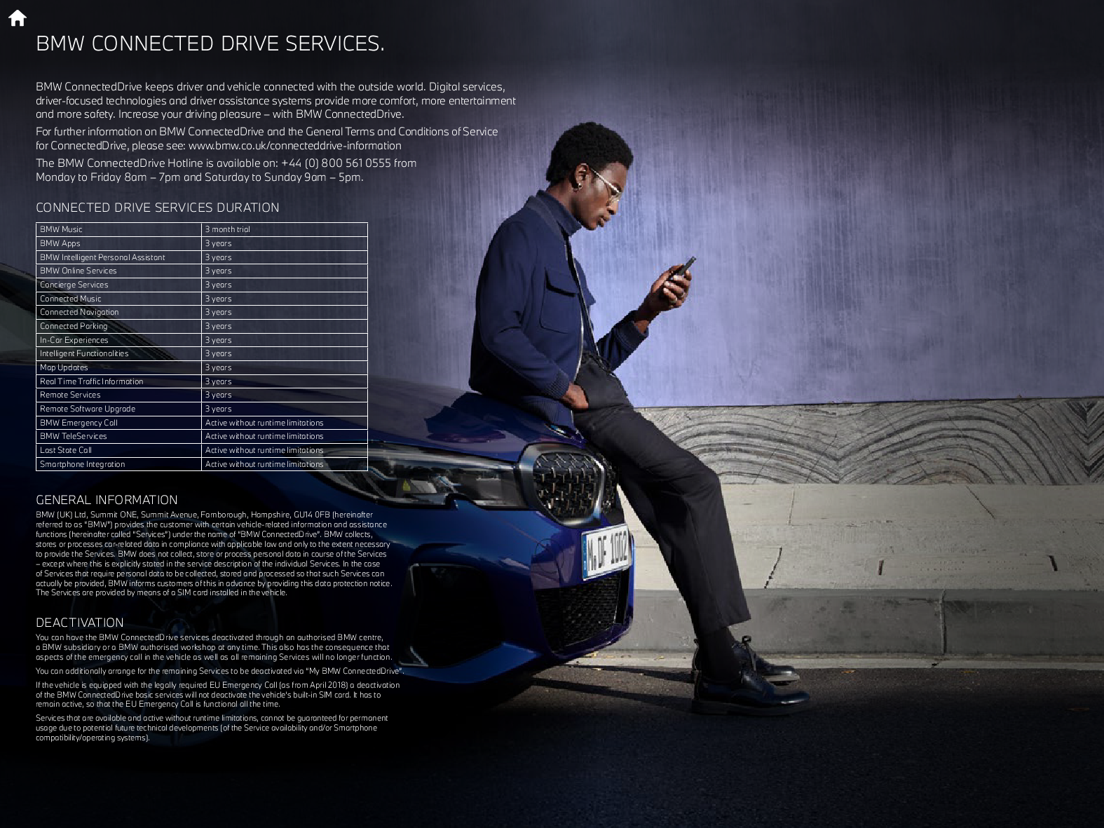 Name:  bgu0720902568-001-bmw-m3-m4-g80-g82-ebrochure-november26.png