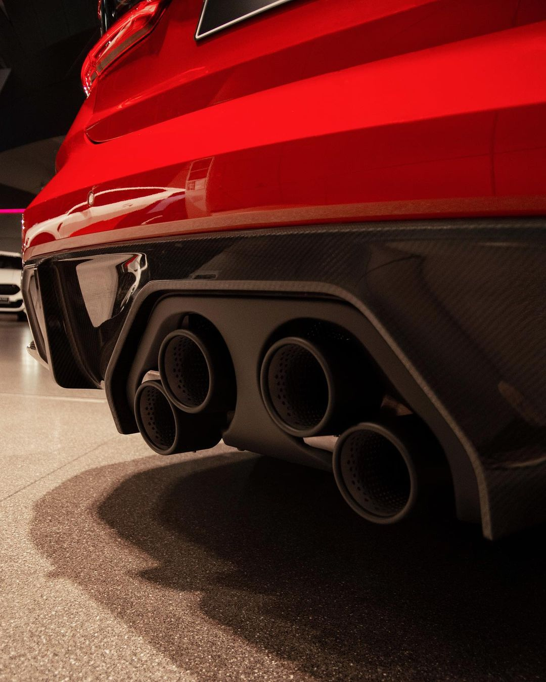Name:  Toronto Red G80 M3 M Performance Parts 3.jpg Views: 10579 Size:  176.7 KB