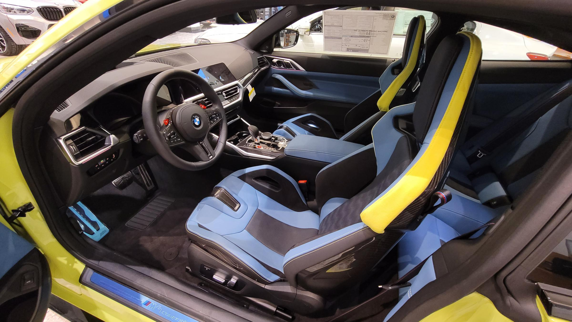 Name:  interior.jpg Views: 342 Size:  349.0 KB