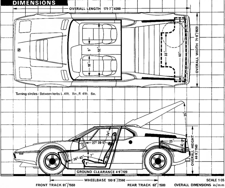 Name:  BMW_E26_M1.jpg Views: 7433 Size:  299.1 KB