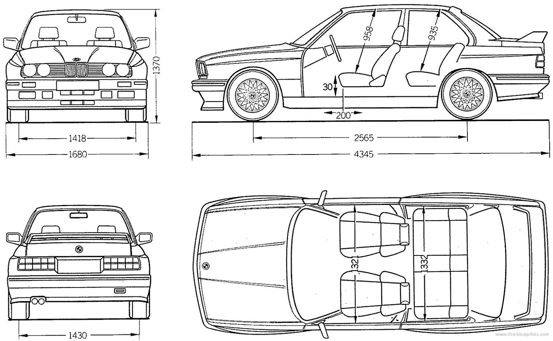 Name:  BMW_E30_M3.jpg Views: 7117 Size:  193.8 KB