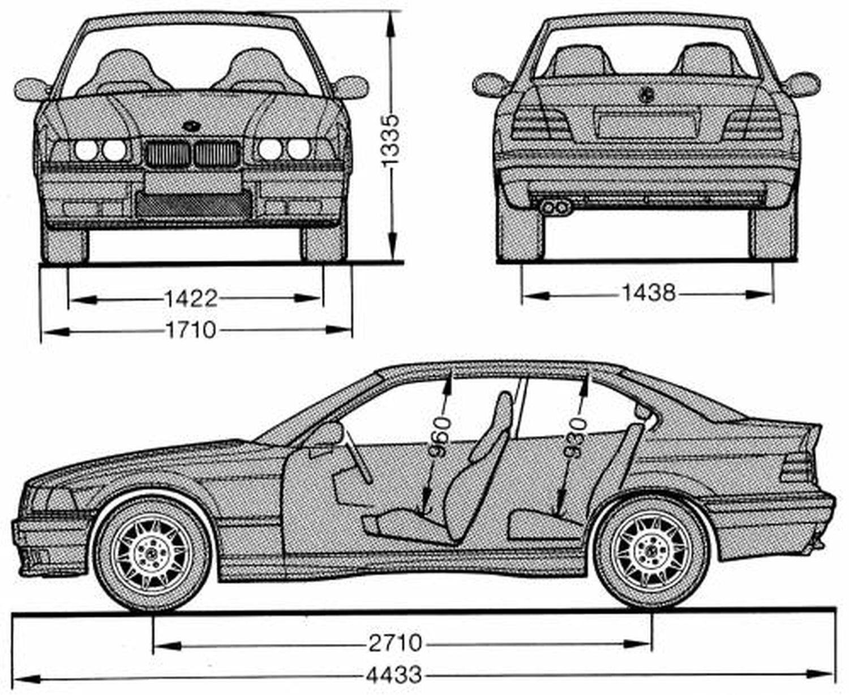 Name:  BMW_E36_M3_1.jpg Views: 7066 Size:  268.7 KB