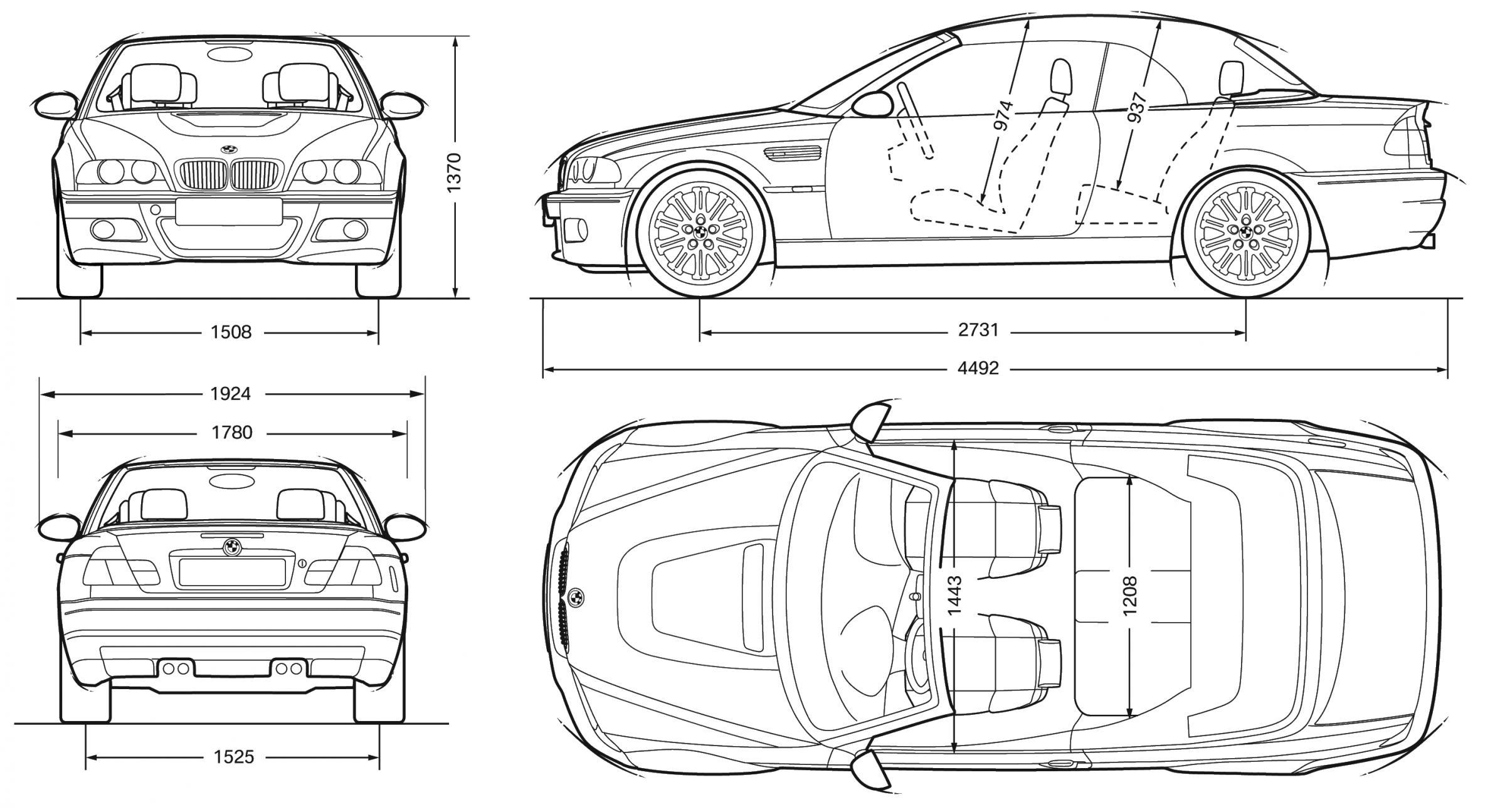Name:  BMW_E46_M3_Cabrio.jpg Views: 7033 Size:  320.8 KB