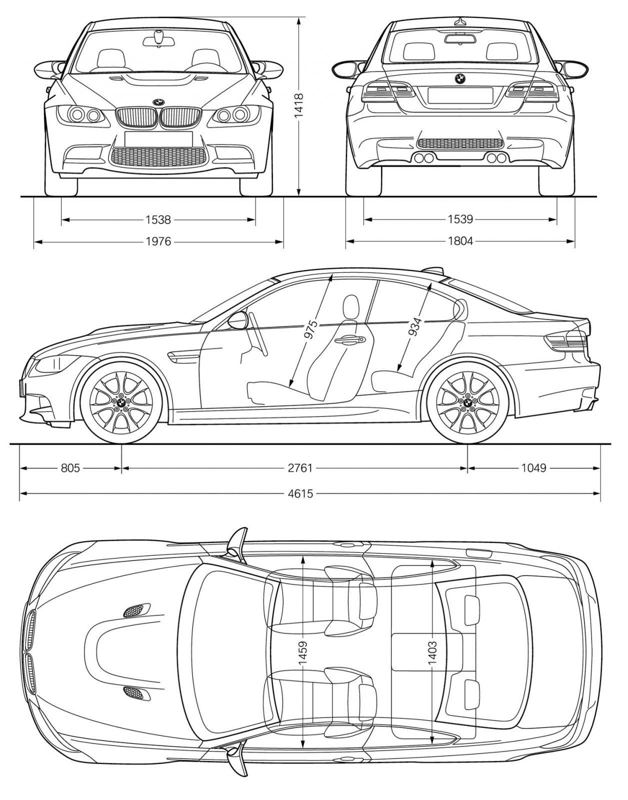 Name:  BMW_E92_M3.jpg Views: 7037 Size:  238.5 KB