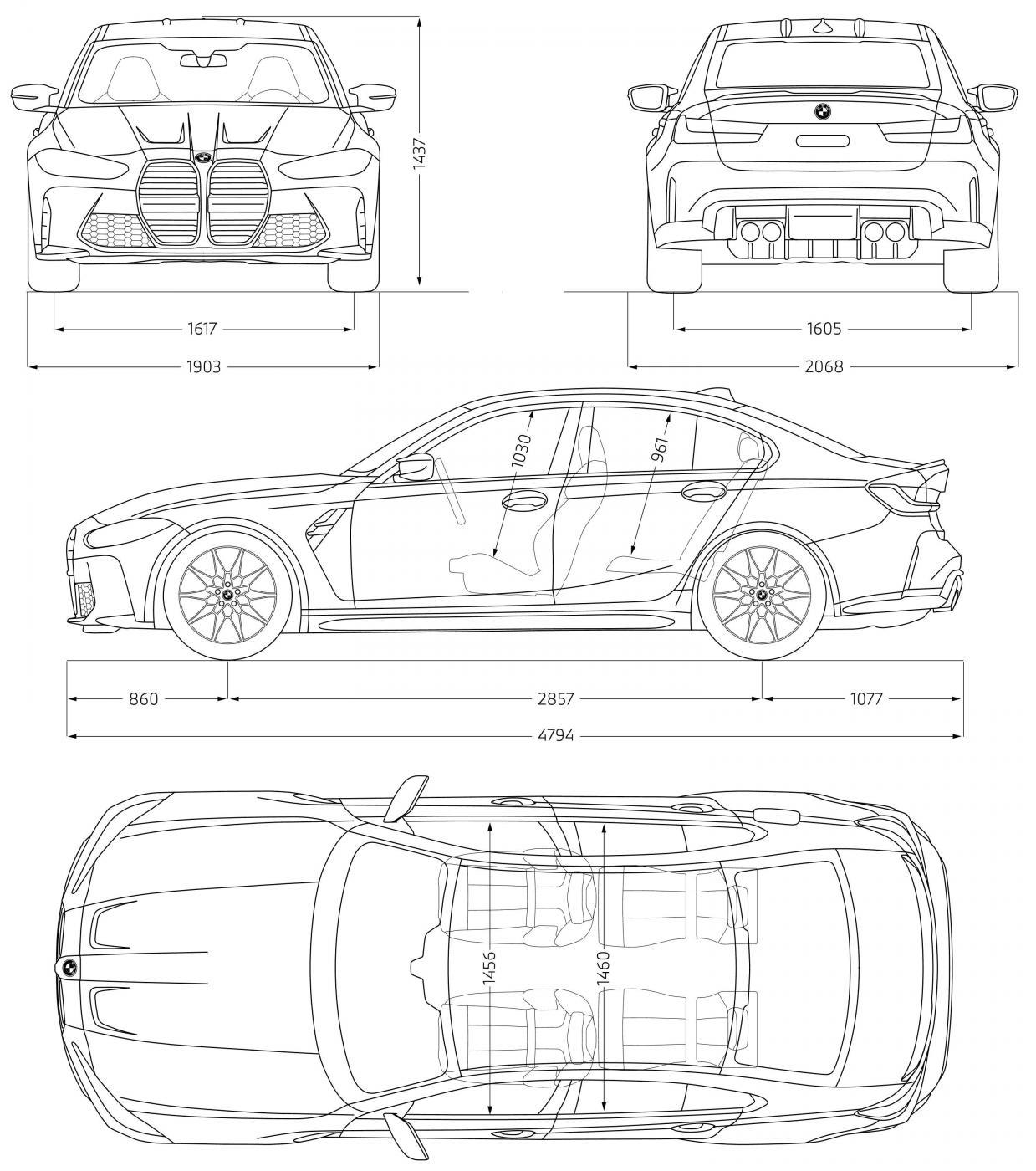 Name:  BMW_G80_M3.jpg Views: 7011 Size:  214.2 KB