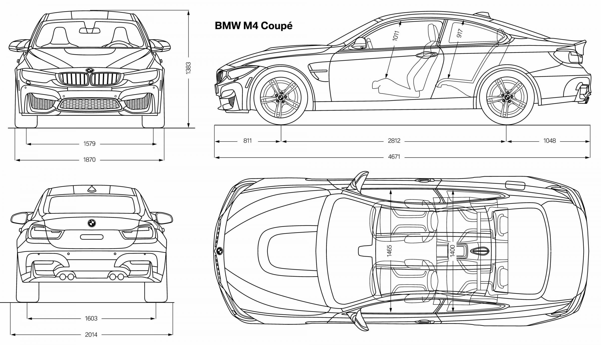 Name:  BMW_F82_M4.jpg Views: 6972 Size:  395.0 KB