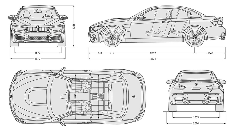Name:  BMW_F83_M4_Cabrio.jpg Views: 6913 Size:  149.6 KB