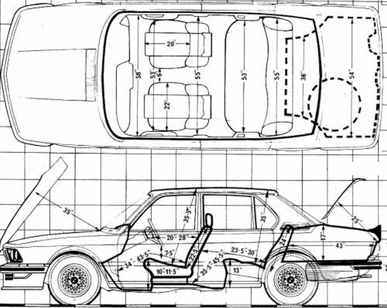 Name:  BMW_E12_M535i.jpg Views: 6885 Size:  219.0 KB