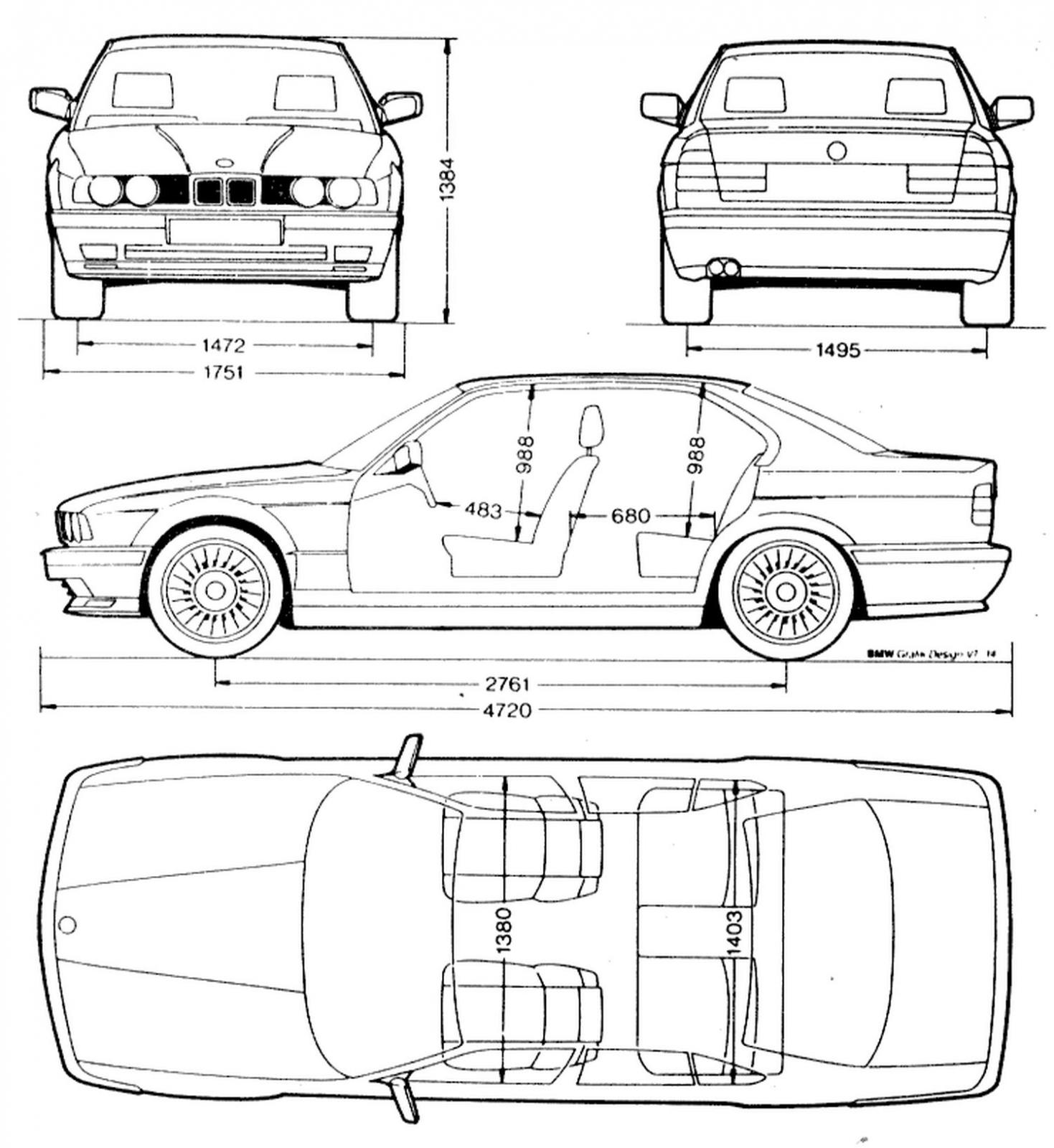 Name:  BMW_E34_M5.jpg Views: 6855 Size:  213.7 KB